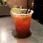 decolonize 4 michelada drink