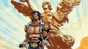 el-peso-hero
