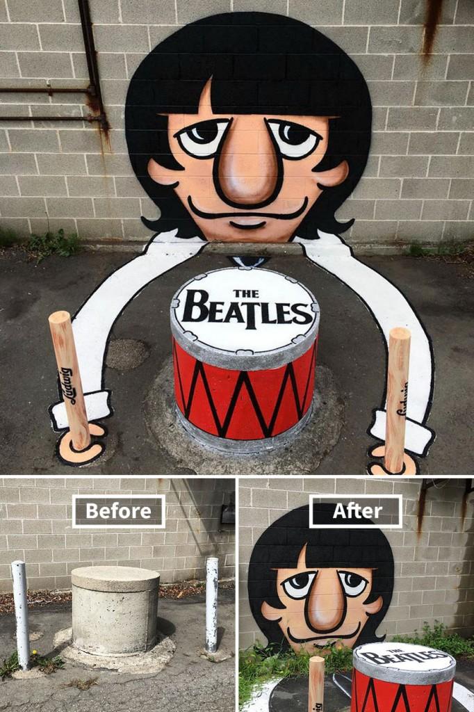 street-art-tom-bob-new-york-53-5979b0d3eb840__880 (1)