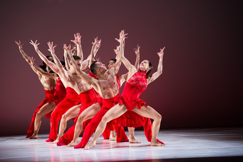 BD ballet Linea_Recta_BH_Paula_Lobo-5767
