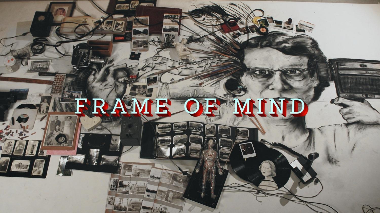Frame of Mind logo
