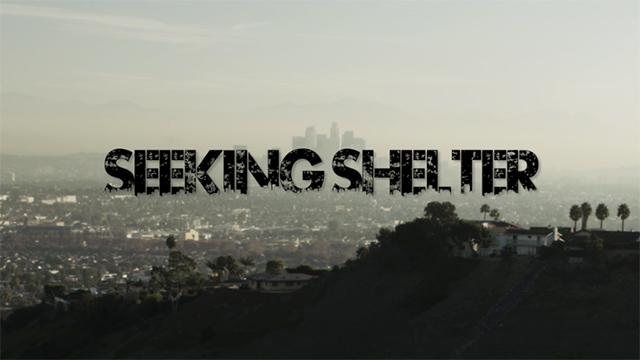 Seeking_Shelter-WEB