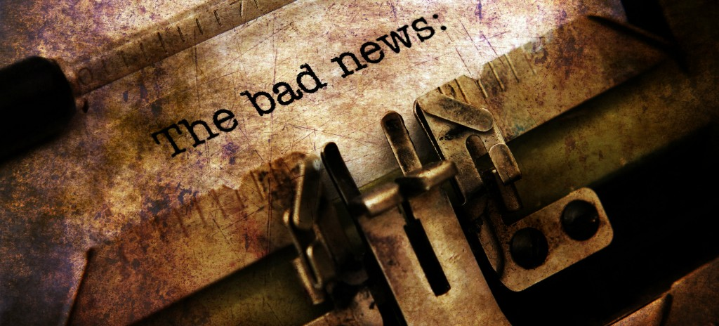 bad news2