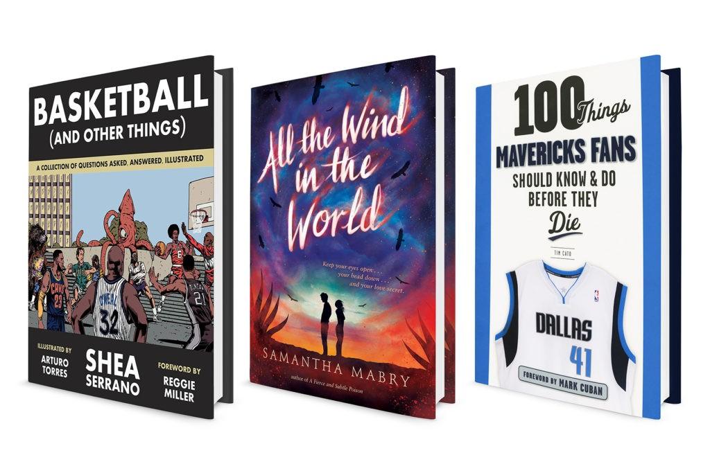 book-basketball-1024x683