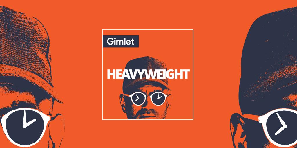 Heavyweight_SocialMedia_Card