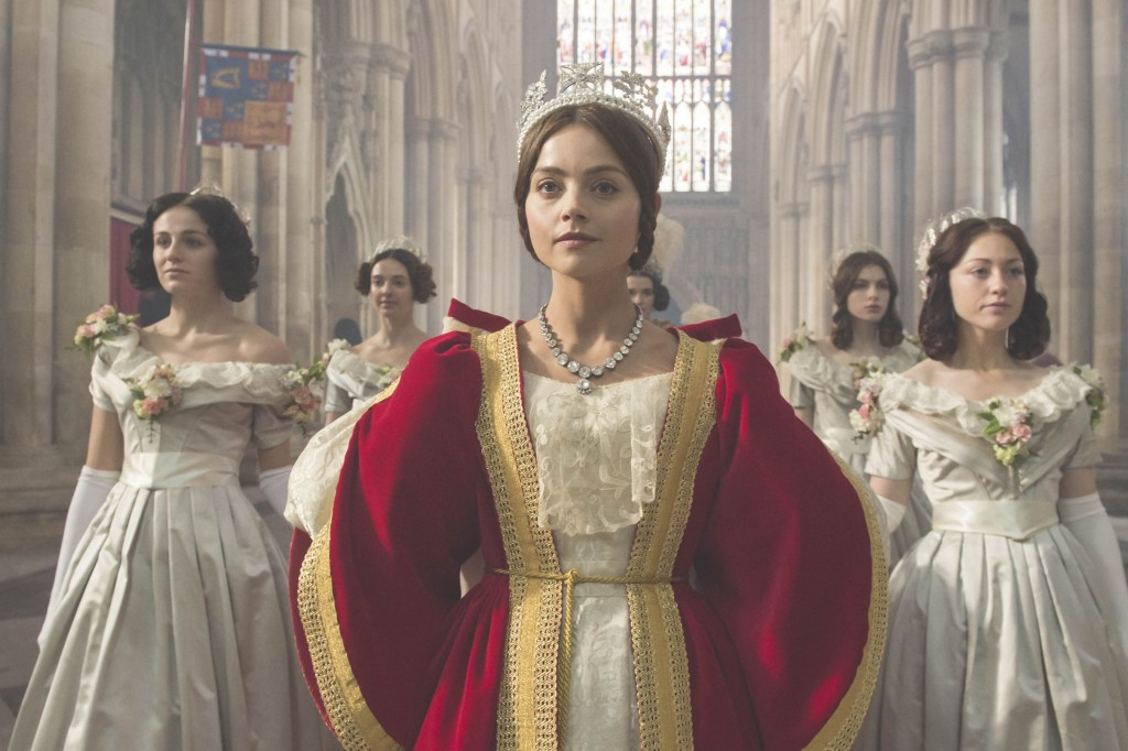 EMBARGOED_UNTIL_23RD_AUGUST_VICTORIA_EP1_-22