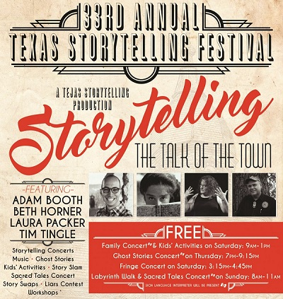 BD texas storytelling flyer cropped 400x423