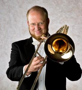 Photo: Jacobs School of Music, Indiana University, Bloomington