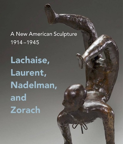 BD sculpture book 400
