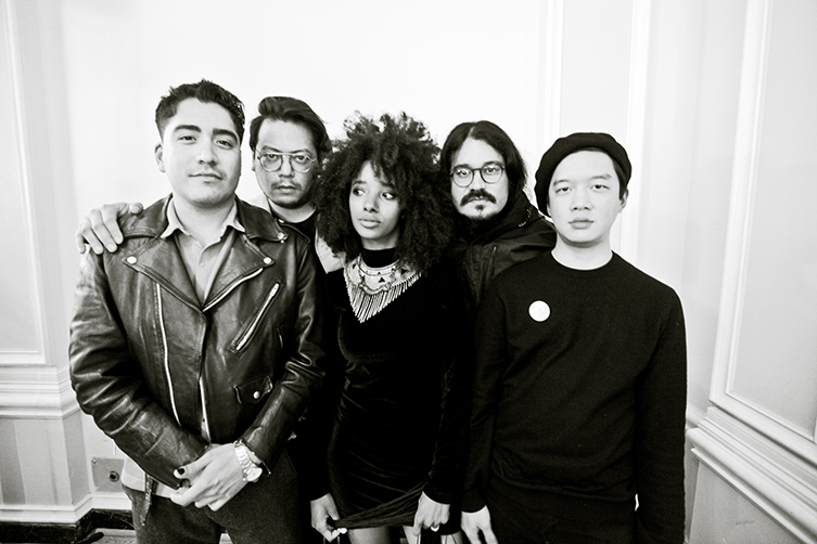 The_Tontons_-_Press_Photo_-_April_2018_-_CREDIT_MARK_C_AUSTIN-0998