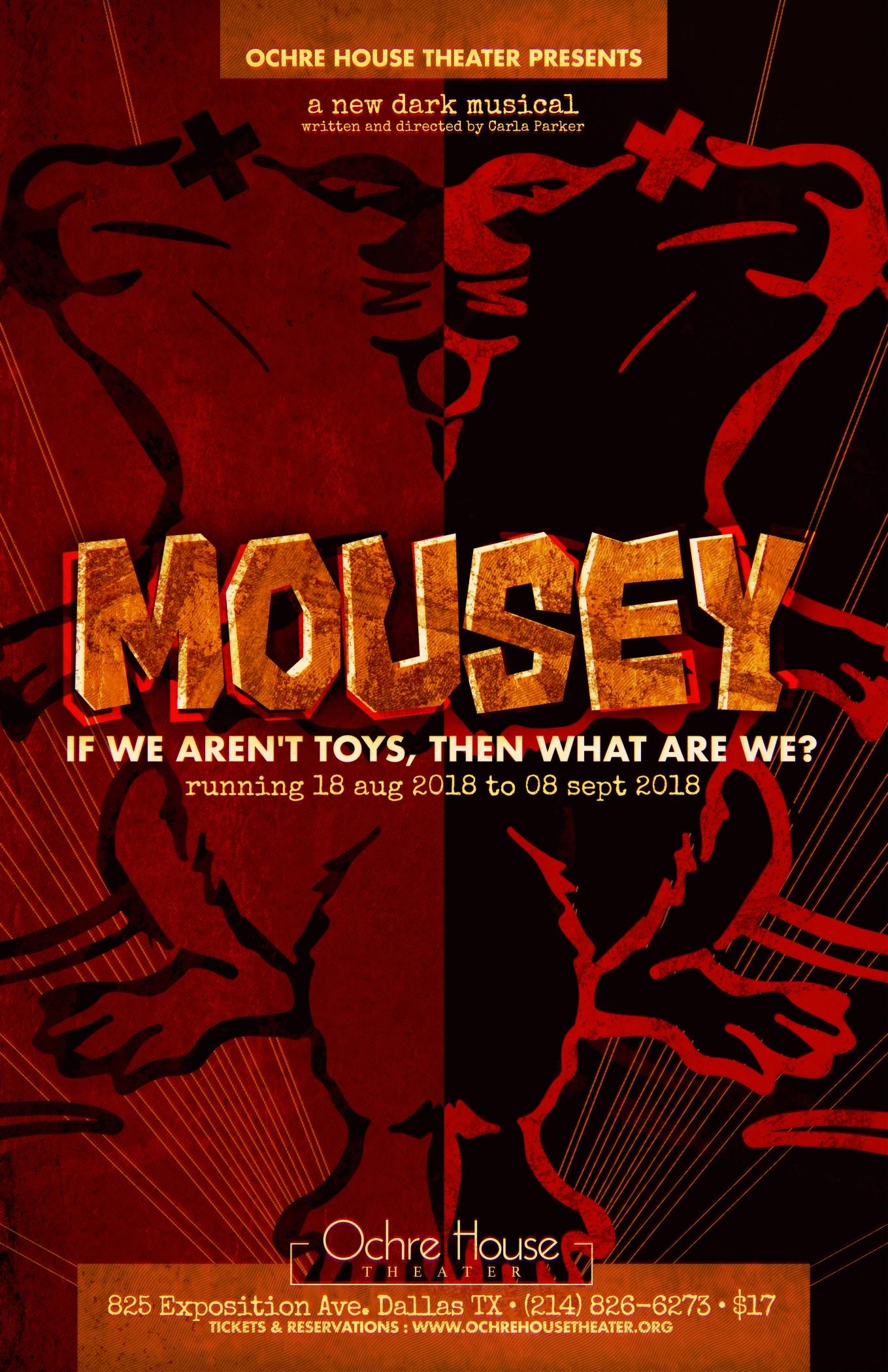 OCHRE_Mousey_v3_web-e1530643912867