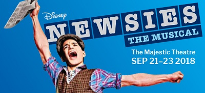 BD newsies logo copy400