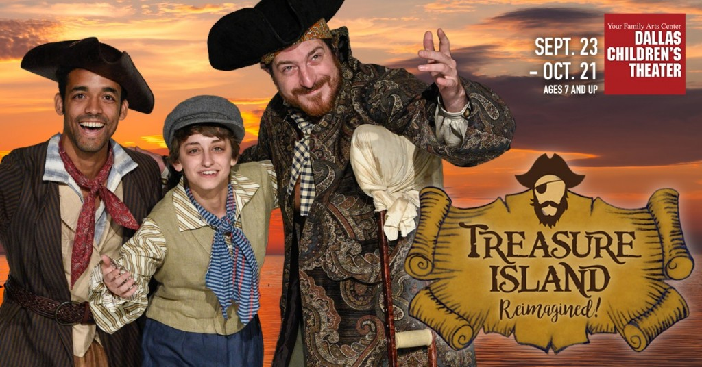BD treasure island publicity dct-TIR-1200x628