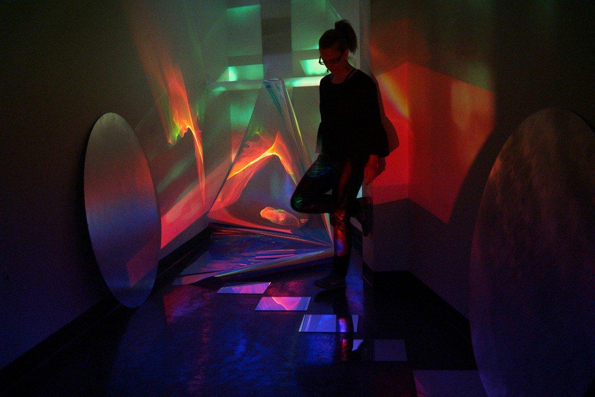 Art&Seek Picks: The Weekend Of April 6 & 7   Art&Seek   Arts