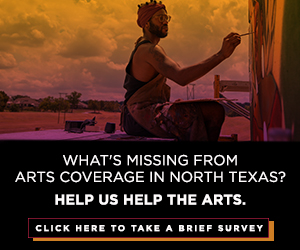 Take the Art&Seek survey
